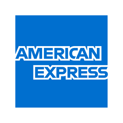 $250 for signing up and spending $1,000 in 2 months with American Express