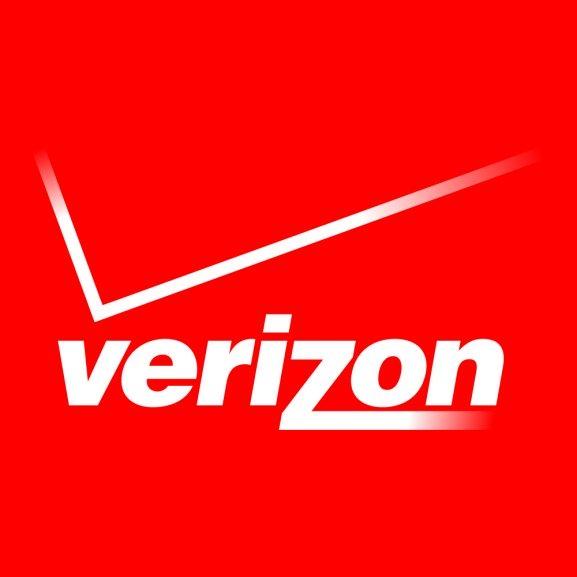 $50 Visa Gift Card for joining Verizon