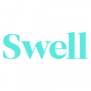$50 added to your account when you sign up with Swell Investing